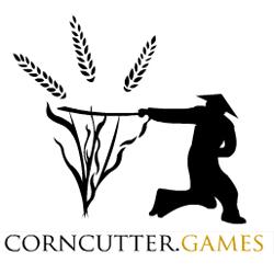 corncutter.games Ltd.