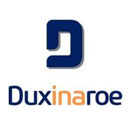 Duxinaroe Ltd.