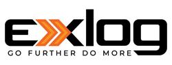 Exlog Global LLC