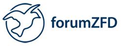 Forum Ziviler Friedensdienst e.V.