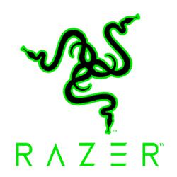Razer, Inc.