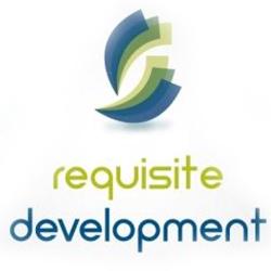 Requisite Development Ltd.