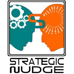 Strategic Nudge Ltd.