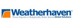 Weatherhaven Global Resources Ltd.