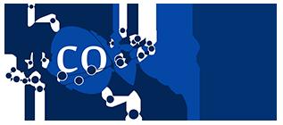 CobaltIED Logo
